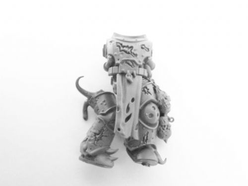 plague marine body (c)